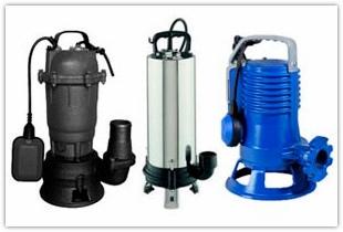 Ливневые очистные элементы: пескоуловители, нефтеуловители, фильтры