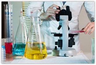 Почему необходимо делать лабораторный анализ воды из скважины, колодца и водопровода