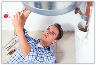 Как слить воду с водонагревателя: Термекс, Аристон. Как снять ТЭН