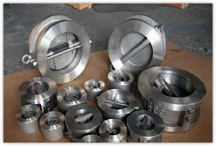 Обзор разновидностей обратных клапанов и их применение в бытовых гидравлических системах
